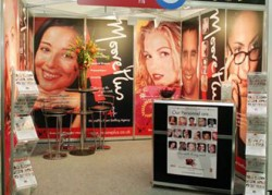 banner-stands-2