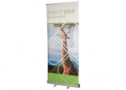 Banner Stands 5