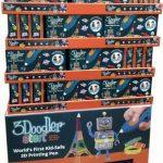 3Doodler box front